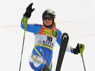 Anja korde ur ph pa plats 15